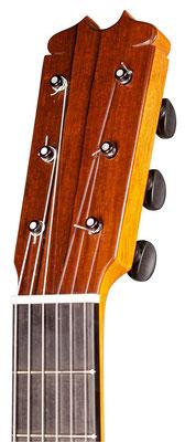 Felipe Conde 2014 - Guitar 6 - Photo 5