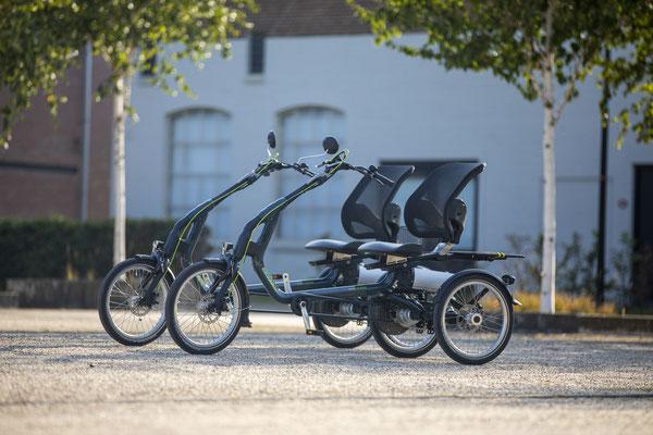 Easy Rider 3