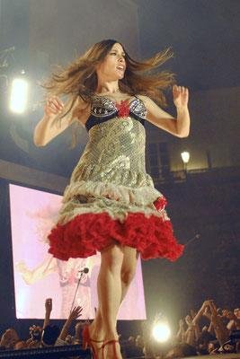 Olivia Ruiz - 2008
