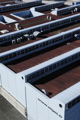 EIGSI Ecole d'ingénieurs La Rochelle