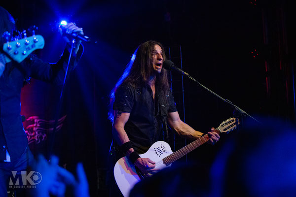 © MK_Concert_Photos