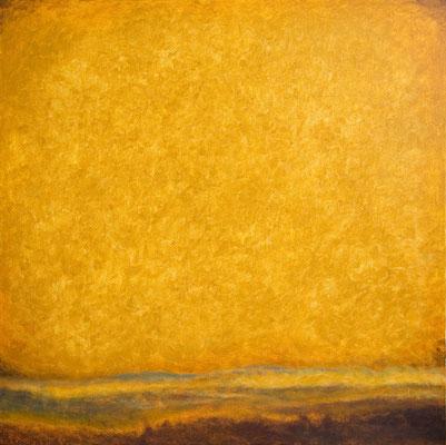 Soleil de Toscane