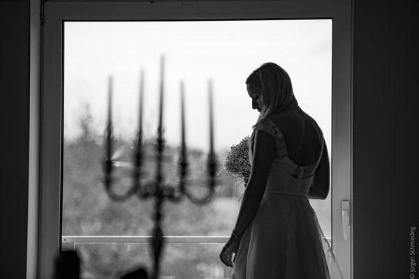 Brautpaarshooting-Hochzeitsfotograf-Paarshooting-Lueneburg(2von18)