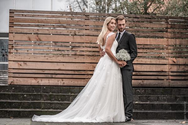 Brautpaarshooting-Hochzeitsfotograf-Paarshooting-Lueneburg(10von18)