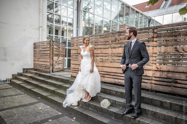 Brautpaarshooting-Hochzeitsfotograf-Paarshooting-Lueneburg(11von18)