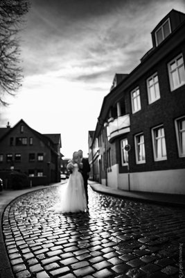 Brautpaarshooting-Hochzeitsfotograf-Paarshooting-Lueneburg(8von18)