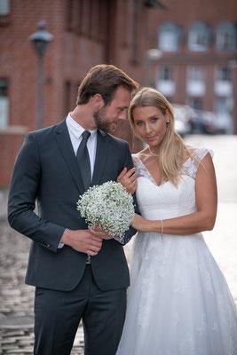 Brautpaarshooting-Hochzeitsfotograf-Paarshooting-Lueneburg(9von18)