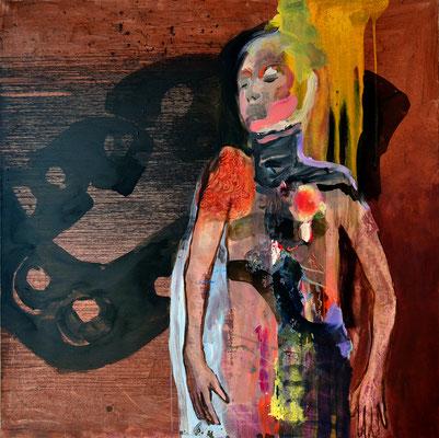 027.2015-oil-painting-160x160cm