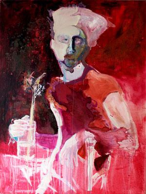 010.2015-oil-painting-160x120cm