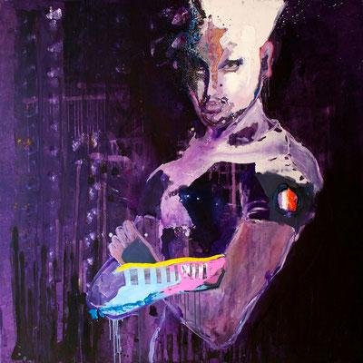 026.2015-oil-painting-160x160cm