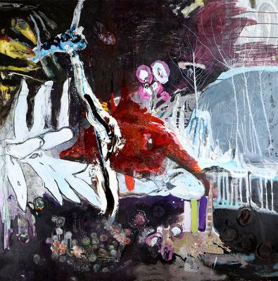 032.2016/17-oil-painting-160x160cm