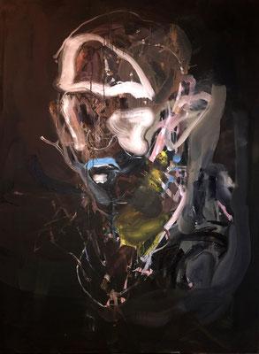 046.2019-oil-painting-160x140cm