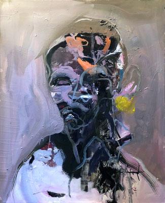 044.2019-oil-painting-120x100cm