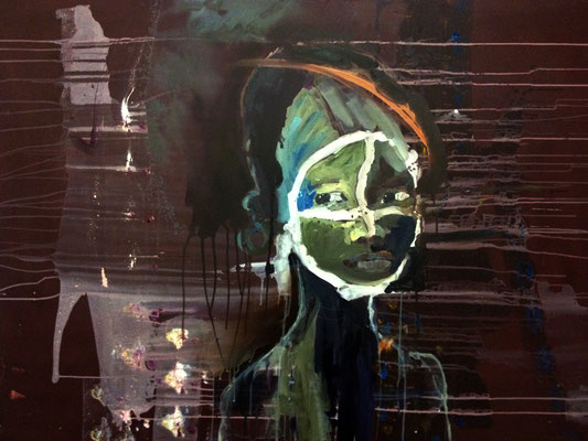 005.2013-oil-painting-120x160cm