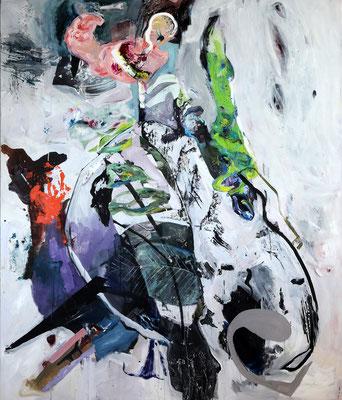 035.2017-oil-painting-160x150cm
