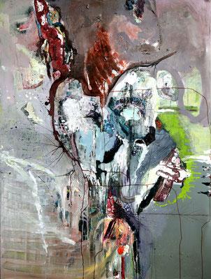 034.2016/17-oil-painting-160x140cm