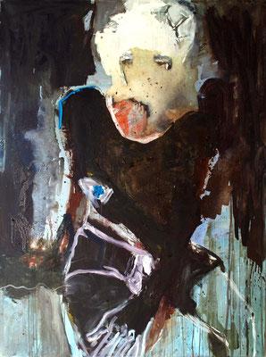 012.2015014/15-oil-painting-160x120cm