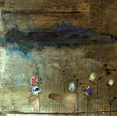 013.2015-oil-painting-160x160cm
