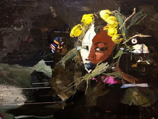 002.2013-oil-painting-120x160cm