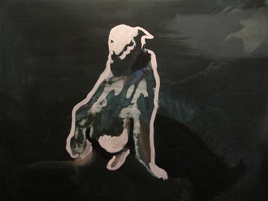 006.2011-oil-painting-120x160cm
