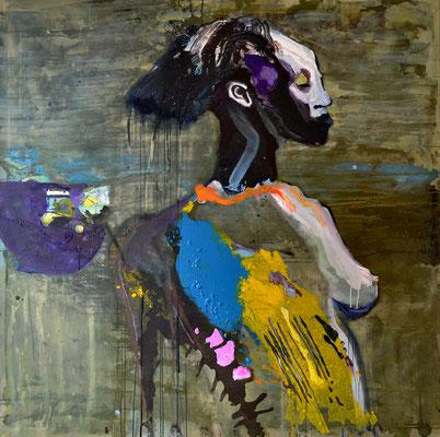 028.2015-oil-painting-160x160cm