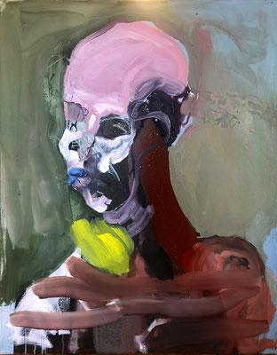 045.2019-oil-painting-120x100cm