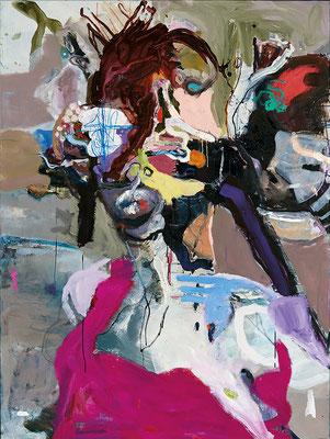 036.2018-oil-painting-160x140cm