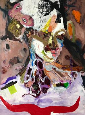 040.2019-oil-painting-160x140cm