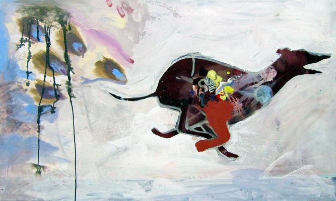 001.2011-oil-painting-110x140cm