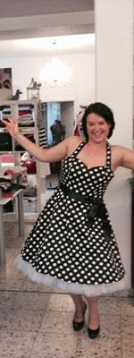 Petticoat Onlineshop Dresden