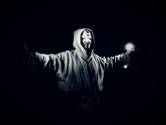 Der Ackermann und der Tod (von Tepl) Ackermann