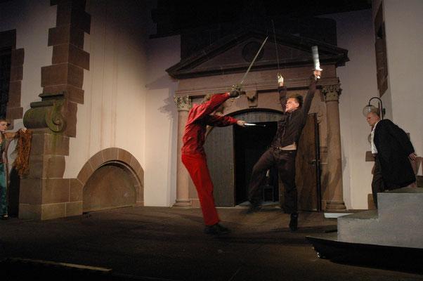 Hamlet ( William Shakespeare) Hamlet