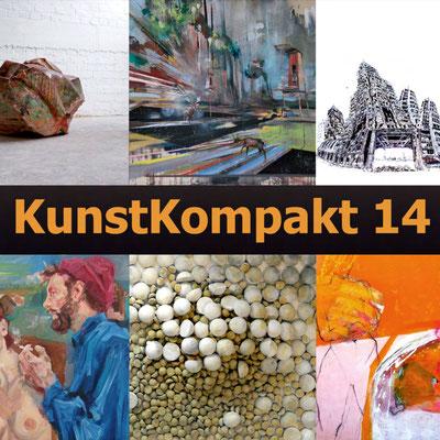 rsentij Pawlow, Anne Thoss, Bärbel Navab-Pour, Carla Zeegers, Christian Krieter, Emilia Neumann, Jessica Grundler,Karoline Dumpe, Udo Unkel