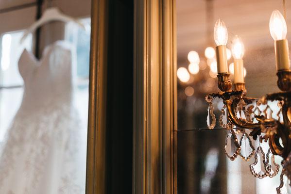 """<img src=""""Traubogen Verleih, Hochzeitsplanung, Hochzeitsagentur, Bonn, Aachen, Köln, Koblenz, Neuwied, Euregio"""" alt=""""Traubogen Verleih, Hochzeitsplanung, Hochzeitsagentur, Bonn, Aachen, Köln, Koblenz, Neuwied, Euregio"""">"""