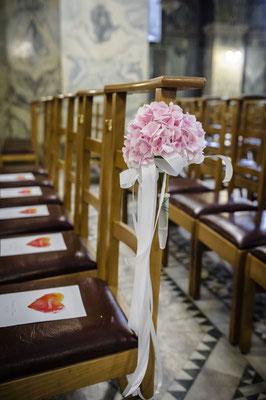 """<img src=""""Hochzeitsdekoration, Hochzeitsplanung, Hochzeitsagentur,Strand, Belgien, Mallorca, Italien, Holland, Destination Wedding"""" alt=""""Hochzeitsplanung, Hochzeitsagentur,Strand, Belgien, Mallorca, Italien, Holland, Destination Wedding"""">"""