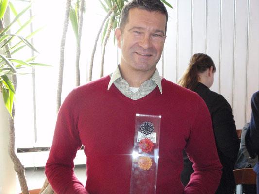 Preisträger Deutschland Land der Ideen