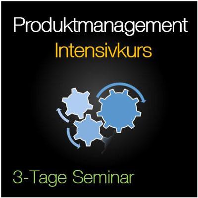 3-Tage Seminar Produktmanagement Medizintechnik - Intensivkurs