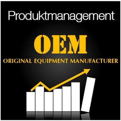 2-Tage Seminar Medizintechnik Produktmanagement OEM