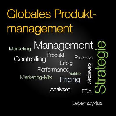 2-Tage Seminar Globales Produktmanagement Medizintechnik