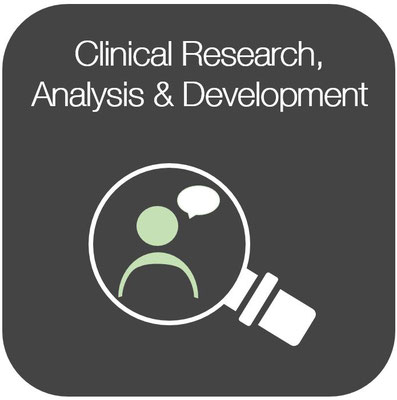 Market Access Medical Devices Germany, Clinical Research, Reimbursement