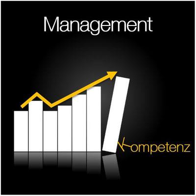 MedTech Academy: Management Beratung - Strategie, Vertrieb, Produktmanagement Medizintechnik