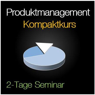 2-Tage Seminar Produktmanagement Medizintechnik - Kompaktkurs