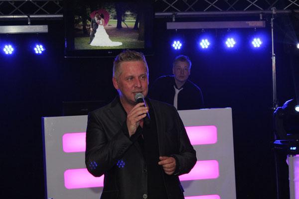 Arno Kolenbrander