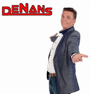 Denans