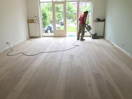 Lamelparket select noest arm cm trendvloeren houten vloeren