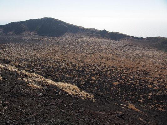 裏砂漠方面