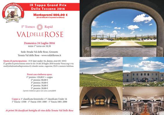 Val delle Rose, Cecchi Winery, Maremma. Torneo di scacchi, Grosseto, Toscana, Italy. Etesiaca, Itinerari di vino.