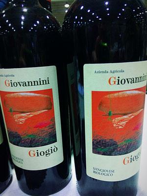 FIVI Piacenza. Etesiaca itinerari di vino blog
