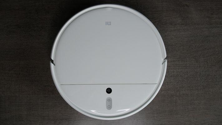 Xiaomi Mijia 1C design (3)