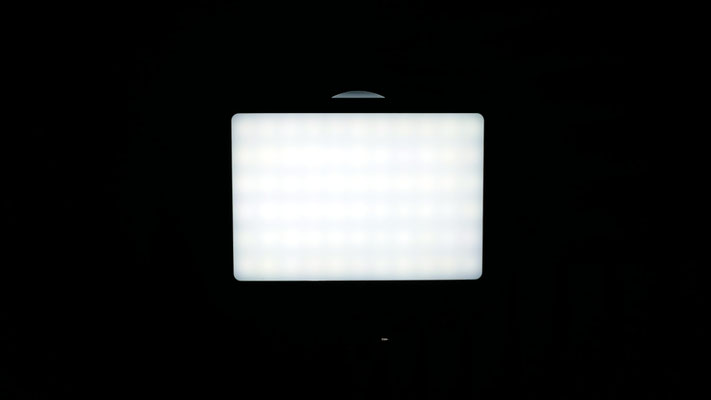 Kit Neewer mini panneaux LED USB (1)